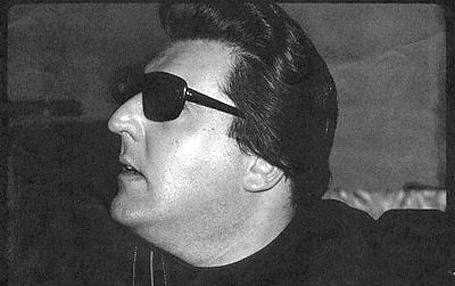 Funk Brother Bob Babbitt (RIP) – Deon Jackson – 1966 – Nights At The Roundtable