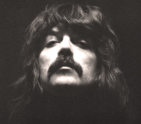 Deep Purple In Session – Jon Lord – R.I.P. (1941-2012) – Nights At The Roundtable Special