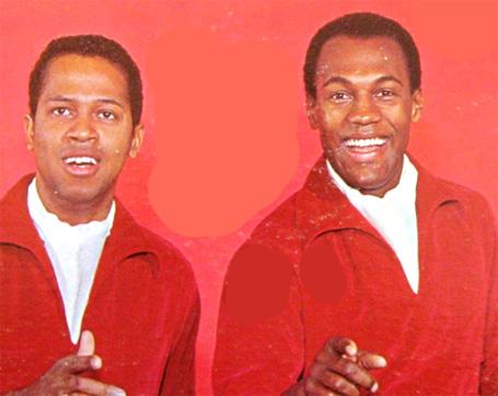 Pete Seeger, The Dillards,  Joan Baez, The Modern Folk Quartet, Joe & Eddie – No On Prop. 14 Rally – Hollywood Bowl – 1964 – Past Daily Pop Chronicles/Backstage Weekend