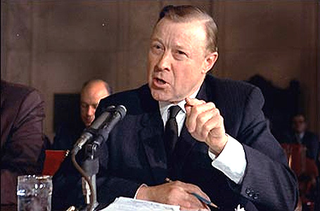 Walter Reuther Vs. The AMA – Debating Health Care in 1961
