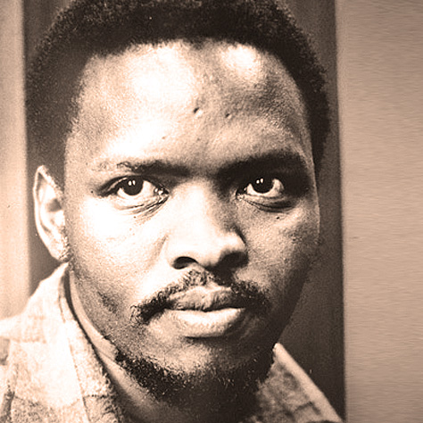 An Interview With Stephen Biko – 1977 – Past Daily Reference Room