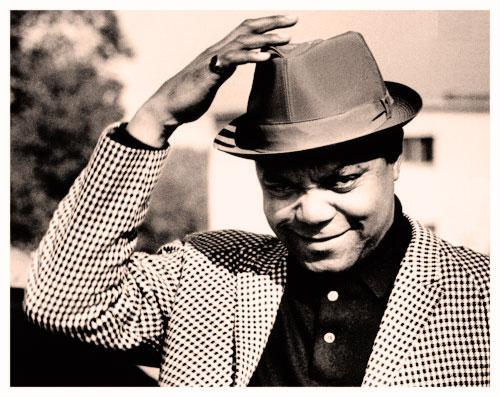 J.J. Johnson – Tribute To Charlie Parker – 1964 – Past Daily Downbeat
