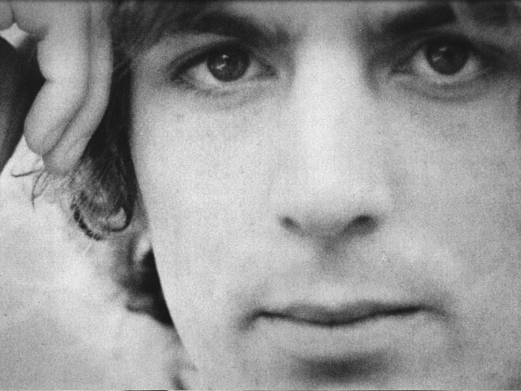 Syd Barrett In Session – 1970 – Nights At The Roundtable