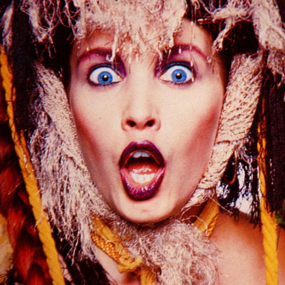 Lene Lovich, Wreckless Eric, Rachel Sweet In Concert -1979 – Past Daily Soundbooth.
