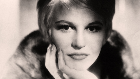 Peggy Lee – 1965 – Nights At The Roundtable: Gettin' Merry Like Christmas Edition.