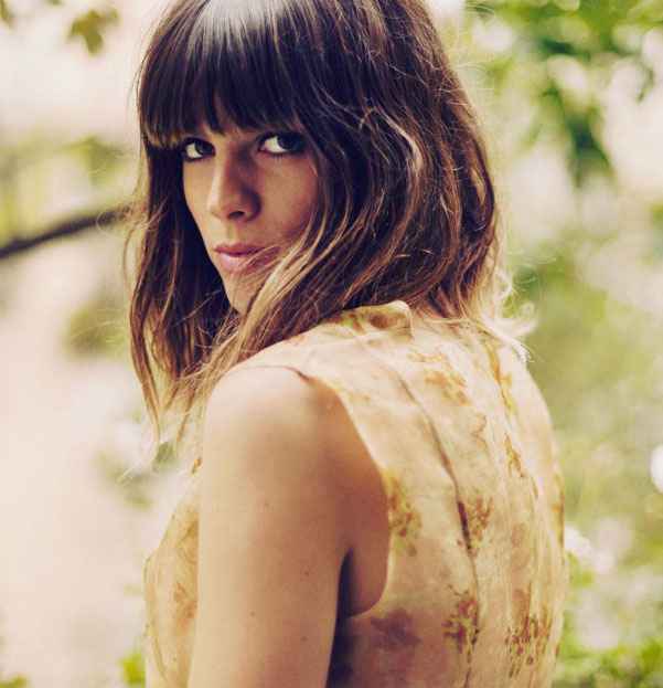 Melody's Echo Chamber – Live At London Calling – 2012 – Nights At The Roundtable: Rock Without Borders/Mini-Concert Edition