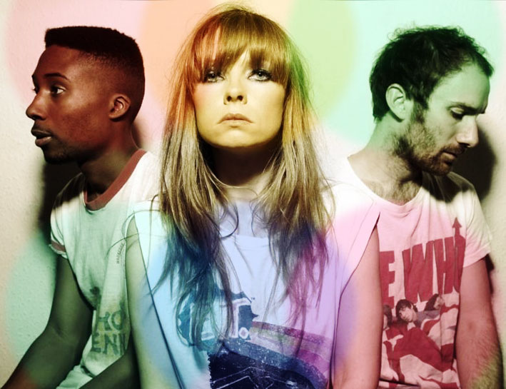 We Have Band – Live At South Pop Sevilla 2013 – Nights At The Roundtable: Mini-Concert Edition