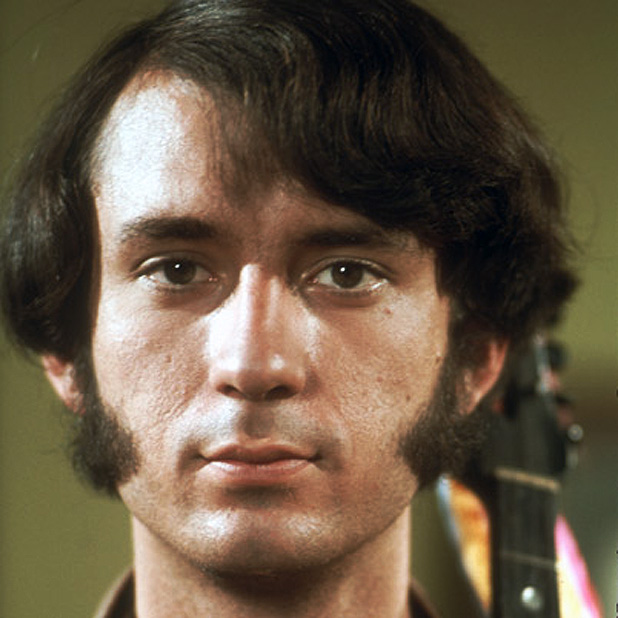 Michael Nesmith – Live In London – 1975 – Past Daily Soundbooth