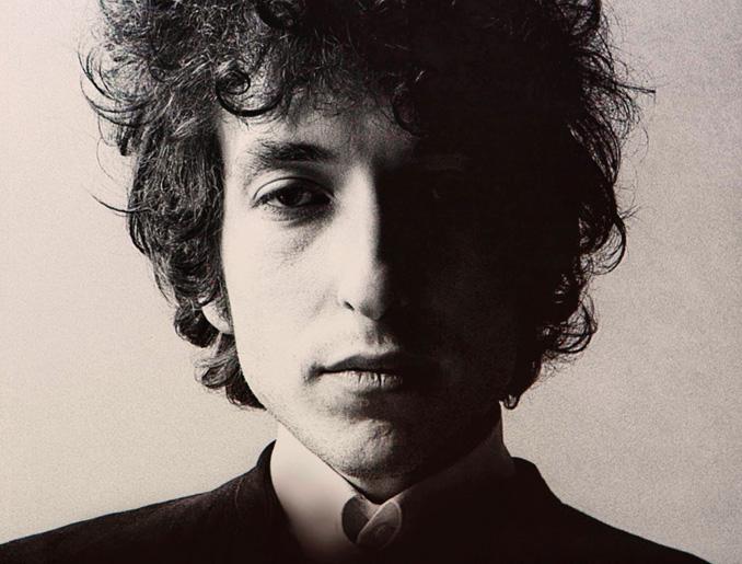 Bob Dylan On The Radio – 1962 – Past Daily Soundbooth: Birthday Edition