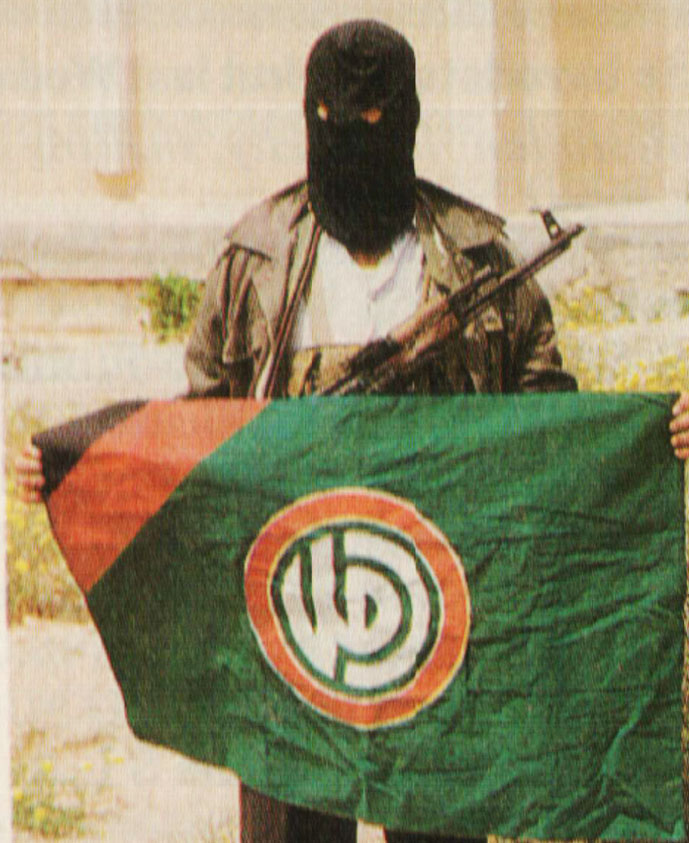 Another Day – Another Hijacking Hostage Drama – June 17, 1985