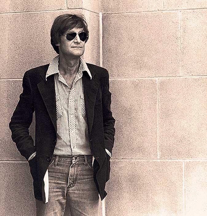 Top-40 Radio – The Diamond Mine With Dave Diamond – KBLA – June 16, 1967 – Past Daily Pop Chronicles