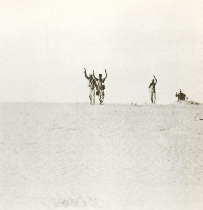 June 10, 1967 – Summer Of Love, But Not In Damascus – Air Raids Continue Over Hanoi – Cardinal Ritter Dies