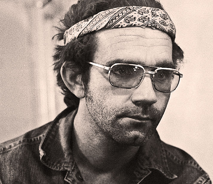 JJ Cale (1938-2013) Live At Ebbets Field, Denver – 1975 – Past Daily Tribute Edition