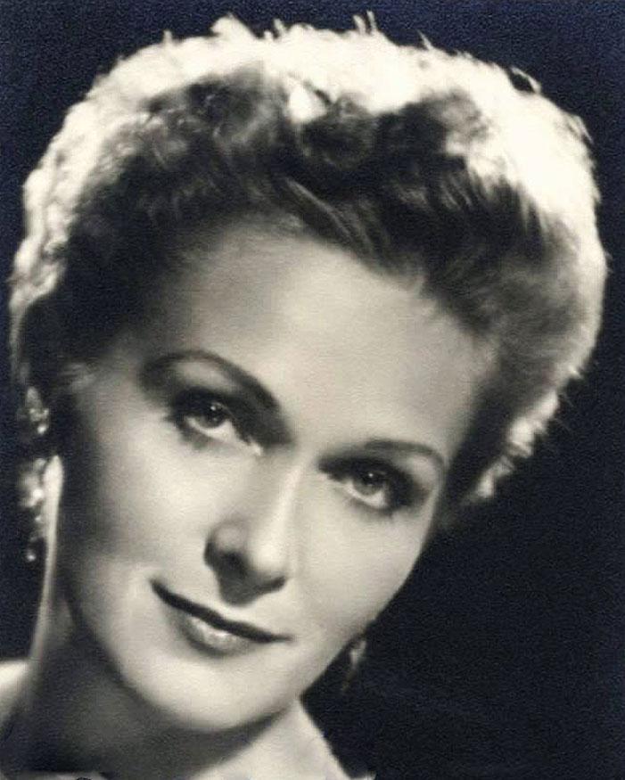 Elisabeth Schwarzkopf-Willi Boskovsky – Hollywood Bowl 1963 – Past Daily Weekend Gramophone