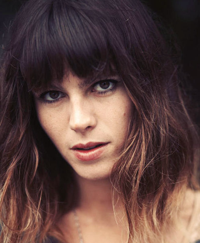 Melody's Echo Chamber -Live At Primavera 2013 – Nights At The Roundtable: Rock Without Borders Edition