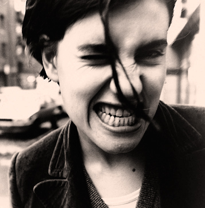 Elastica – Live At Bristol Sound City Festival – 1995 – Nights At The Roundtable: Festival Edition