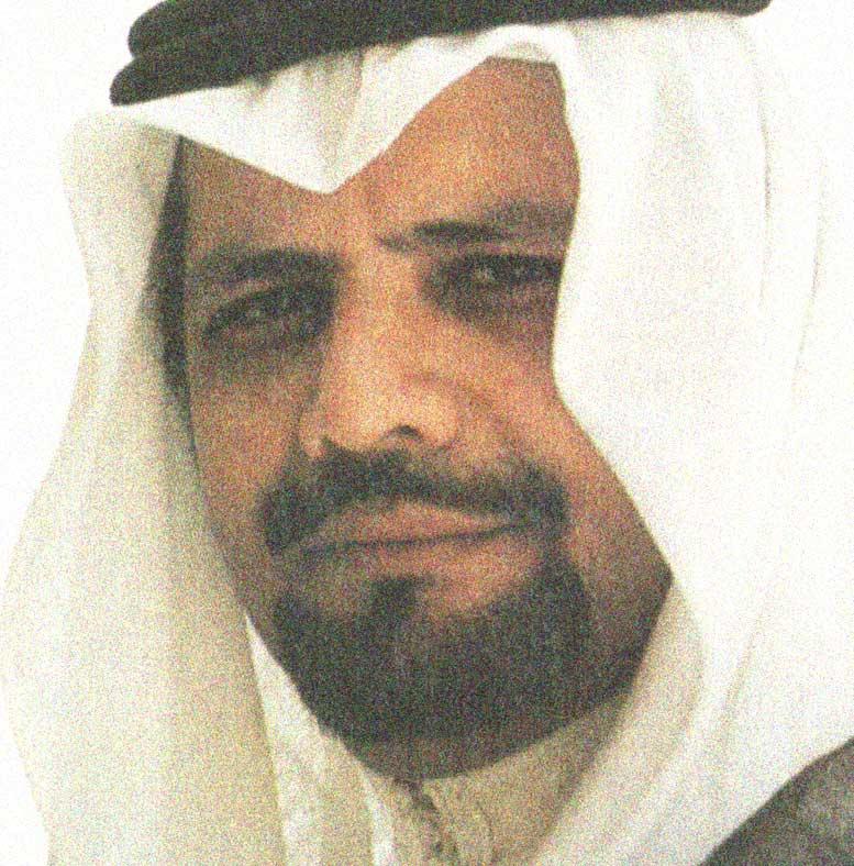 Goodbye Mr. Oil – October 30, 1986