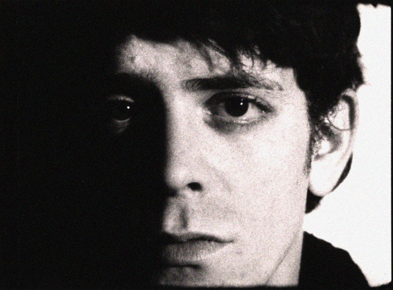 Lou Reed – In Concert From Stockholm – 1974 (RIP – Lou Reed 1942-2013) Past Daily Tribute Edition