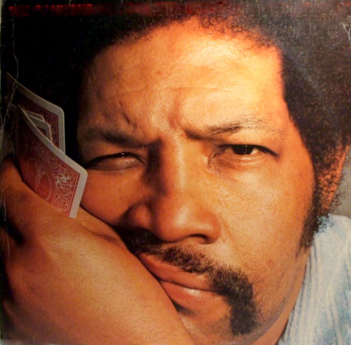 Cannonball Adderley Quintet – In Concert At The Olympia, Paris – 1972 – Past Daily Downbeat