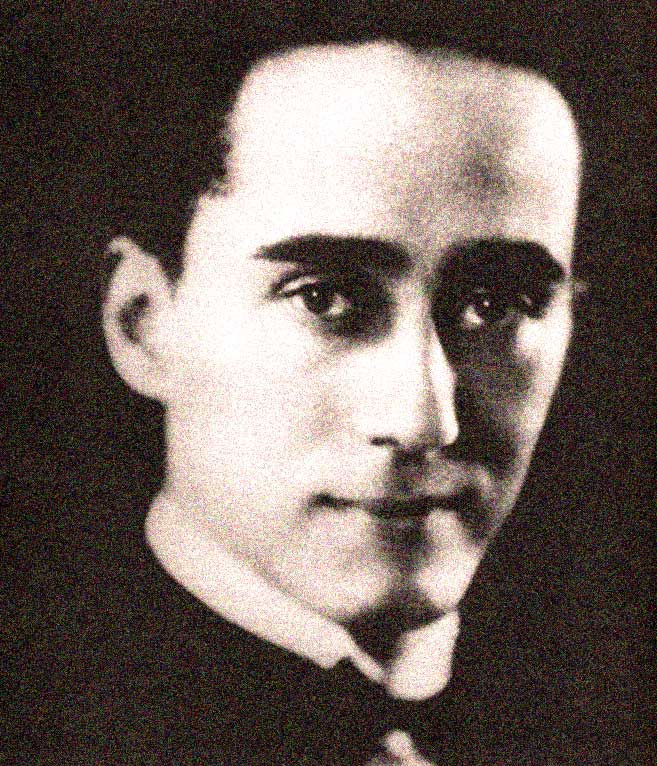 The Music Of Alejandro Garcia Caturia – 1943 – Past Daily Weekend Gramophone
