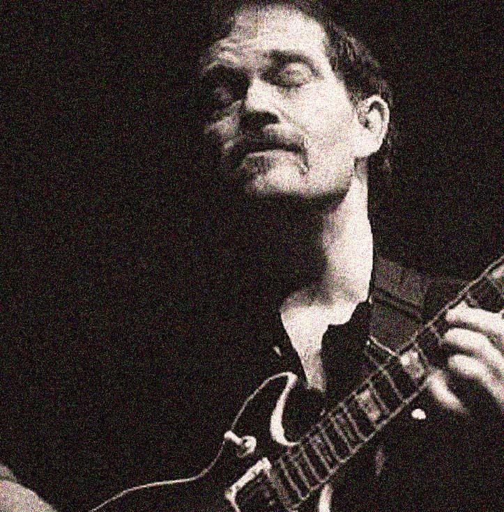 Abercrombie Quartet – Live At Skopje Jazz Festival 2013 – Past Daily Downbeat