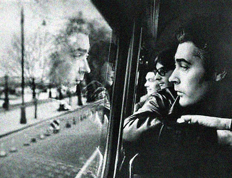 Tindersticks – Live In Milan – 1994 – Nights At The Roundtable