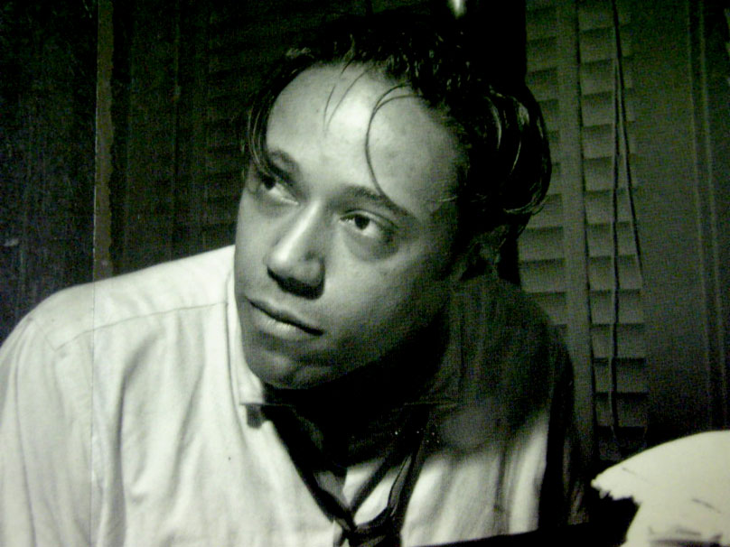 Horace Silver – Live at Newport '58 – Past Daily Downbeat