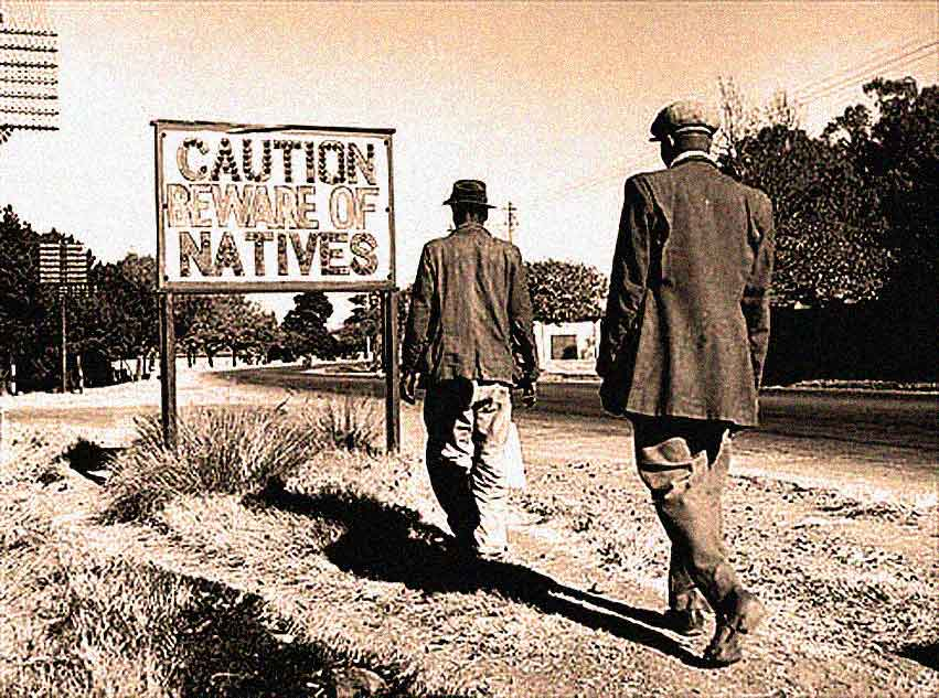 Music Of Apartheid – South African Radio Sessions In The 1960s – Nights At The Roundtable: World Cafe