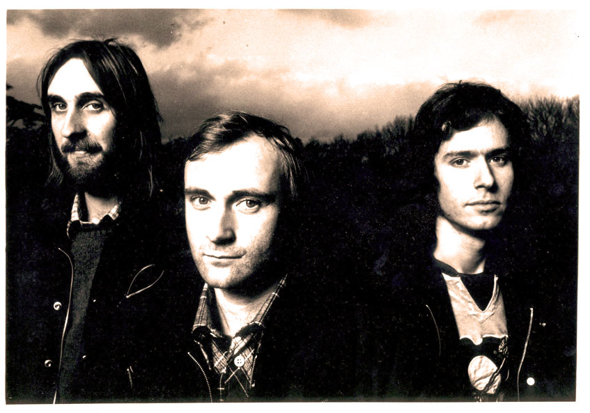 Genesis – Live At Knebworth 1978 – Nights At The Roundtable: Mini-Concert Edition