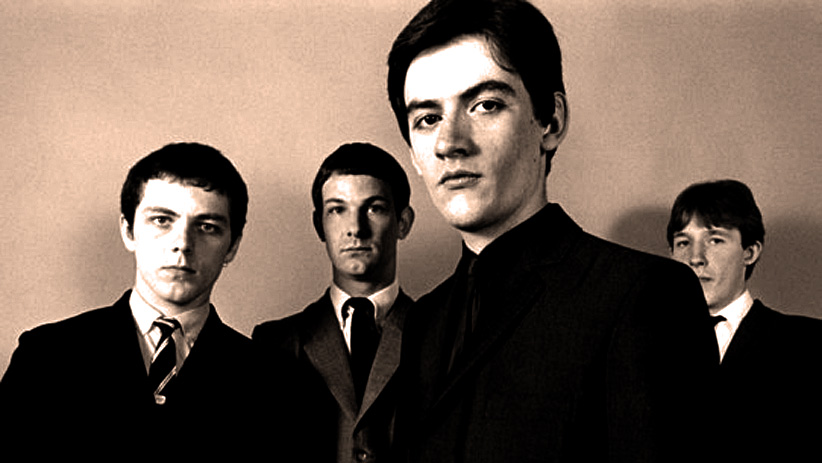 Secret Affair – In Concert 1978 – Nights At The Roundtable: Mini-Concert Edition
