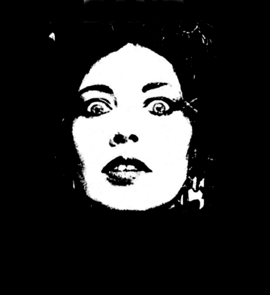 Lene Lovich – In Session – 1979 – Nights At The Roundtable: Session Edition