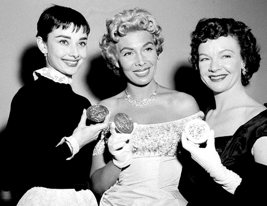 1954 Tony Awards – March 28, 1954 – Past Daily Pop Chronicles