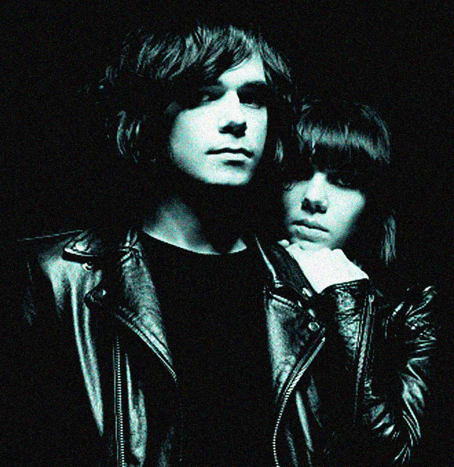 The KVB – Live At Route du Rock – Nights At The Roundtable: Concert Edition
