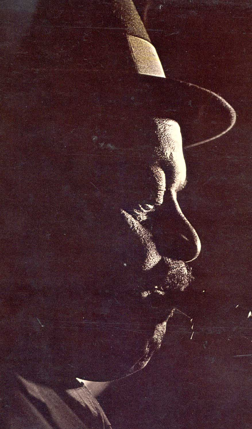 Ben Webster And Dexter Gordon – In Concert From Baden – 1972 – Past Daily Downbeat