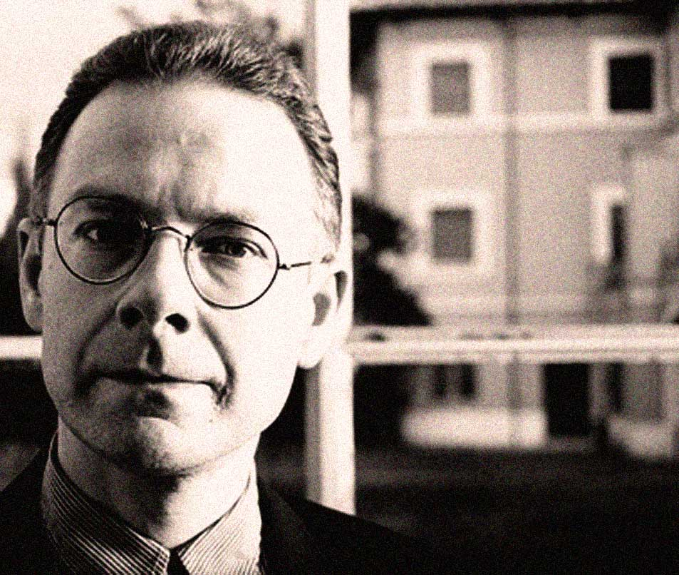 Robert Fripp – Live In Tokyo – 1992 – Nights At The Roundtable: Concert Edition