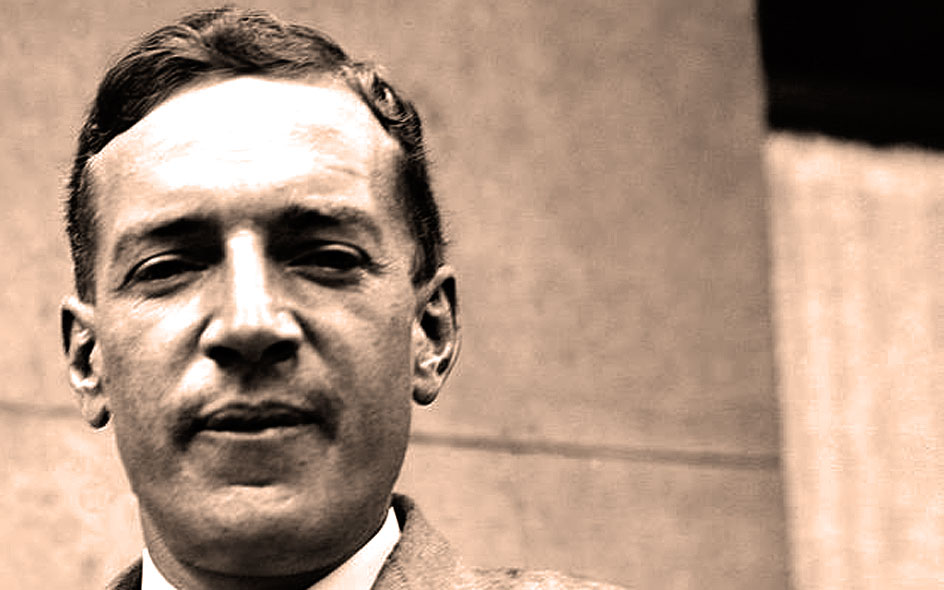 A Word Or Two From Upton Sinclair – 1962 – Past Daily Reference Room