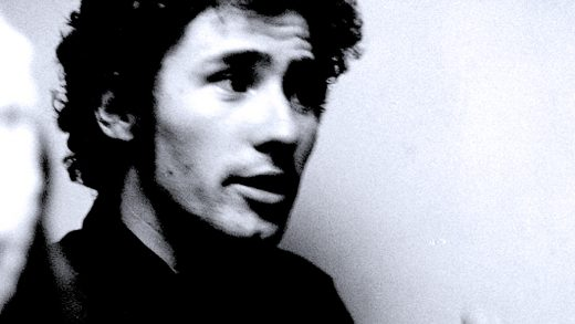 Tim Buckley - Photo: Sherry Rayn Barnett