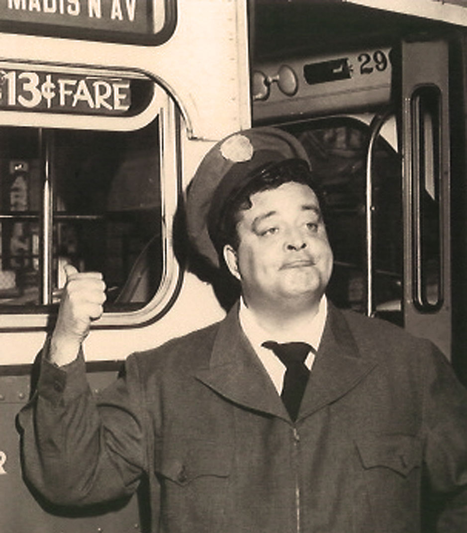 June 25, 1987 – Passing Of The Great One – Jackie Gleason Dies At Age 71.