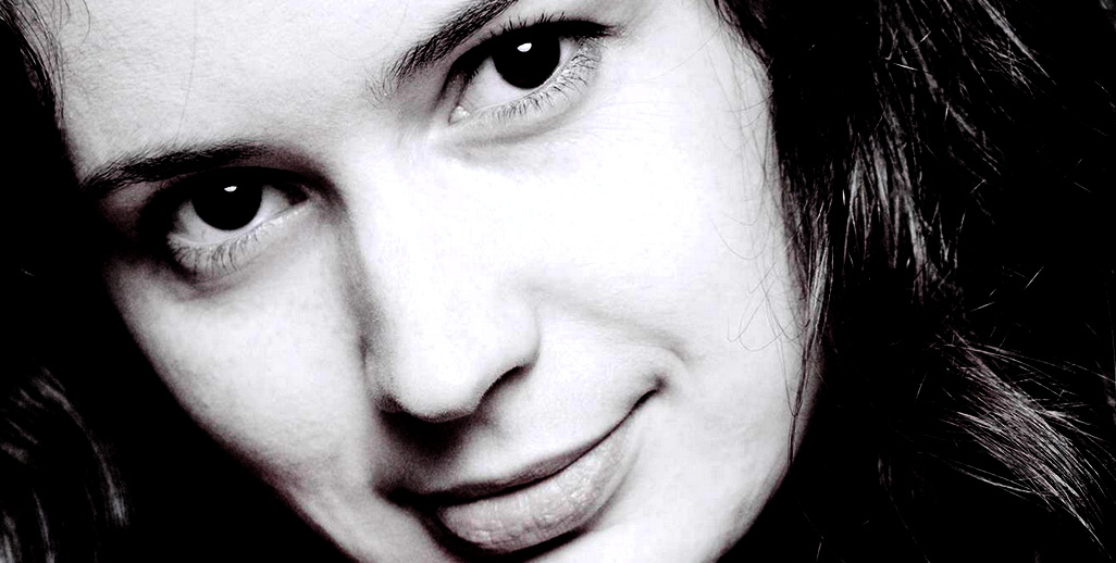 Patricia Kopatchinskaja With Neeme Järvi And L'Orchestre Suisse Romande Play Music Of Dvorak, Mozart And Bartok – Past Daily Mid-Week Concert