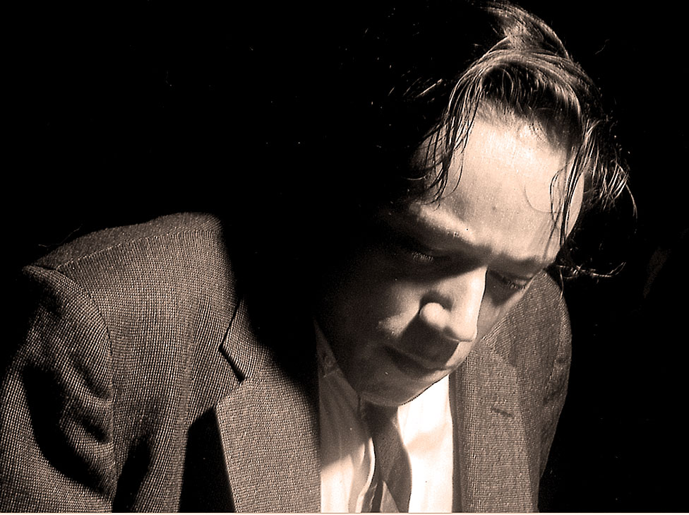 Horace Silver (1928-2014) – RIP – In Concert From Vienna – 1968 – Past Daily Tribute Edition