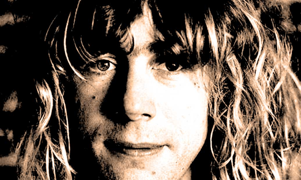 Kevin Ayers And The Wizards Of Twiddly – Live At Solingen – 1995 – Past Daily Backstage Weekend