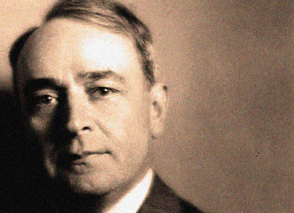 Serge Koussevitsky With Issac Stern And The Los Angeles Philharmonic In Music Of Tchaikovsky – 1950 – Past Daily Mid-Week Concert
