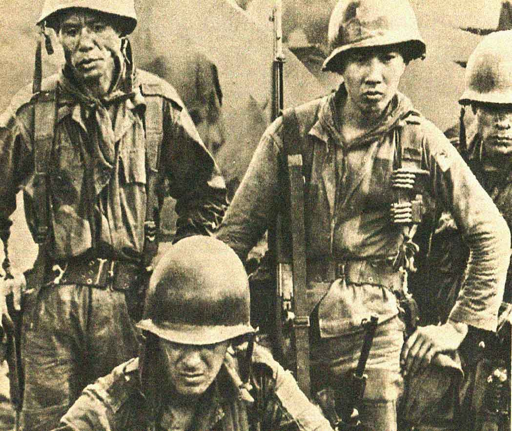 July 28, 1966 – Vietnam Update – Numbers, Spin, Body Bags – Repeat.