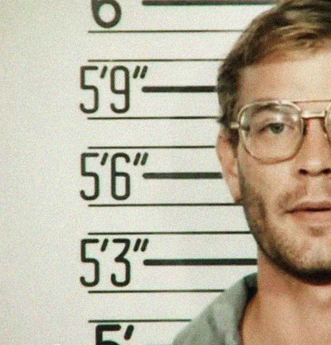 A Sickness Named Dahmer – July 28, 1991