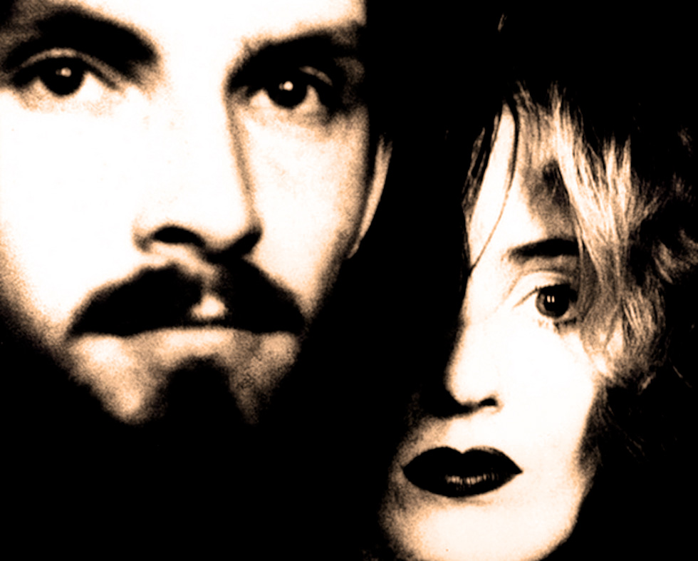 Dead Can Dance – In Concert From Rotterdam – 1987 – Nights At The Roundtable: Concert Edition