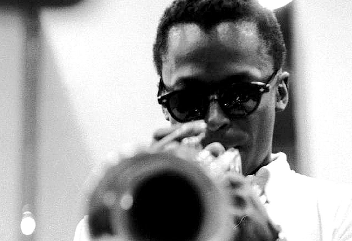 Miles Davis – Live In Tokyo – 1964 – Past Daily Downbeat