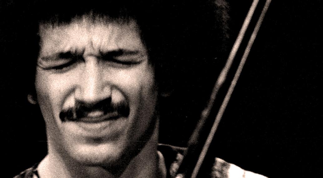 Keith Jarrett Trio – Live In Paris – 1972 – Past Daily Downbeat