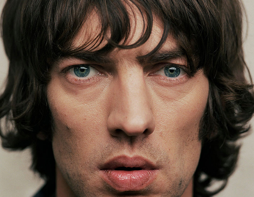 The Verve – In Session – 1993 – Past Daily Soundbooth