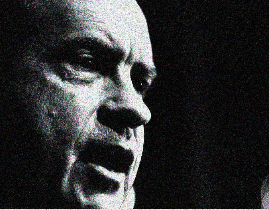 'I Have Never Been A Quitter' – Nixon Resigns – August 8, 1974