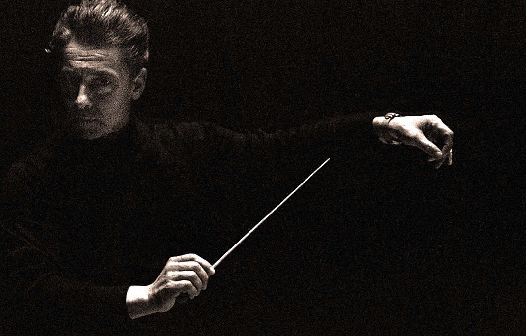 Herbert von Karajan And The Berlin Philharmonic In Music Of Mozart And Strauss – 1979 Salzburg Festival – Past Daily Mid-Week Concert